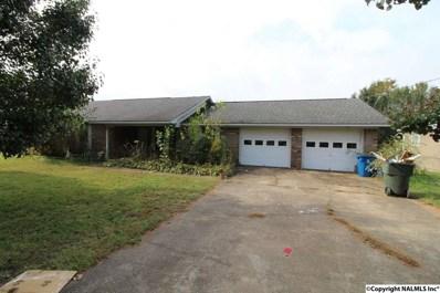 103 Ohara Drive, Albertville, AL 35950 - #: 1106711