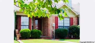 2415 Brookline Court, Decatur, AL 35603 - #: 1106714