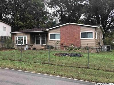 2105 Medaris Road, Huntsville, AL 35810 - #: 1106721