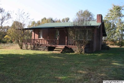 22875 Cairo Hollow Road, Athens, AL 35614 - #: 1106734