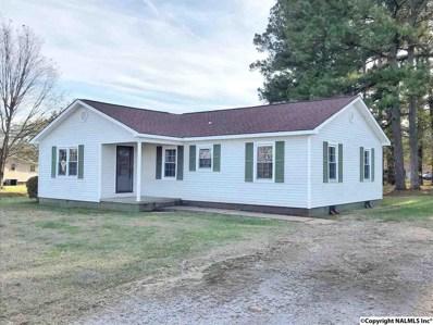 18421 Alabama Highway 99, Athens, AL 35614 - #: 1106763