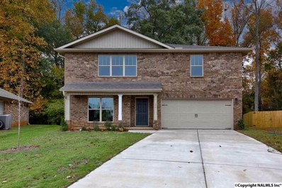 136 Autumn Branch Drive, Madison, AL 35757 - #: 1106767
