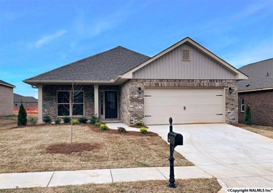 160 Grey Fawn Trail, Madison, AL 35757 - #: 1106774