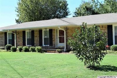 2026 Cameron Road, Huntsville, AL 35802 - #: 1106798