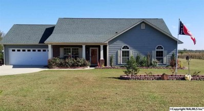 1398 County Road 49, Section, AL 35771 - #: 1106809