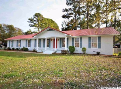 2314 Byler Road, Moulton, AL 35650 - #: 1106812