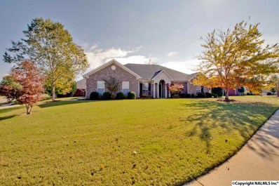 100 Galt Lane, Madison, AL 35758 - #: 1106904