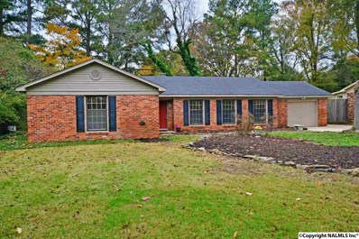 1303 Garth Avenue, Decatur, AL 35601 - #: 1106927