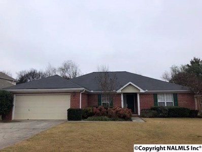 123 Green Springs Drive, Madison, AL 35758 - #: 1106947