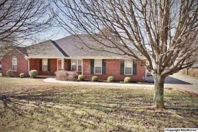 116 Amber Way, Decatur, AL 35603 - #: 1106965