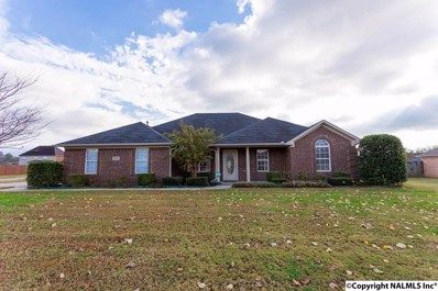 14583 Morningside Drive, Harvest, AL 35749 - #: 1106992