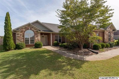 105 Meadow Ridge Drive, Hazel Green, AL 35750 - #: 1106994