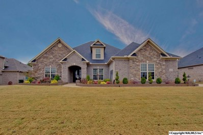 219 Farmdale Drive, Madison, AL 35756 - #: 1106999
