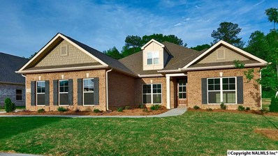 7024 Regency Lane SE, Gurley, AL 35748 - #: 1107019
