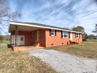 27533 South Road, Athens, AL 35613 - #: 1107026