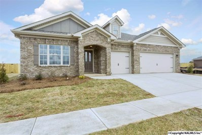 103 Shadow Way NE, Priceville, AL 35603 - #: 1107032