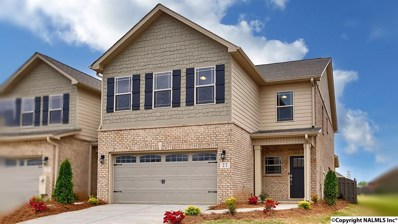 27 Winter King Drive, Huntsville, AL 35824 - #: 1107040
