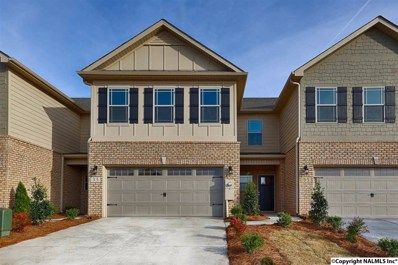 25 Winter King Drive, Huntsville, AL 35824 - #: 1107042