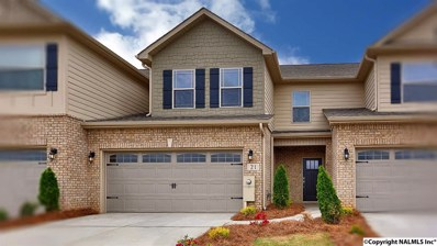 21 Winter King Drive, Huntsville, AL 35824 - #: 1107048