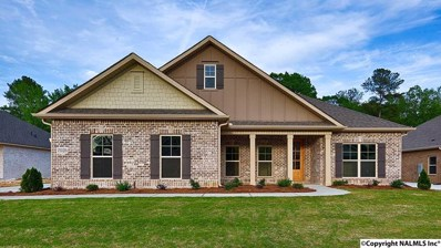 7026 Regency Lane SE, Gurley, AL 35748 - #: 1107061
