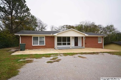 2211 Mastin Lake Road, Huntsville, AL 35810 - #: 1107072