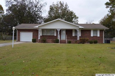 1613 4TH Avenue, Decatur, AL 35601 - #: 1107075