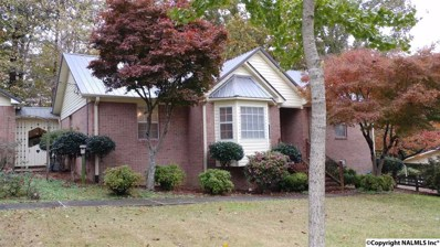 321 Kenwood Circle, Gadsden, AL 35904 - #: 1107080