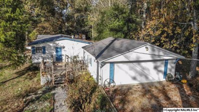 133 Lookout Drive, Arab, AL 35016 - #: 1107134