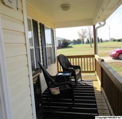 501 County Road 514, Rainsville, AL 35986 - #: 1107142