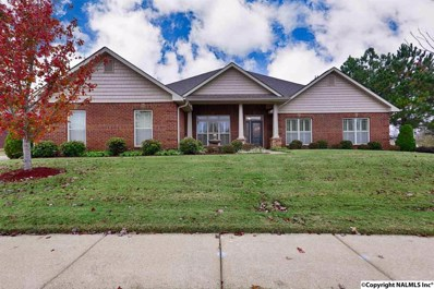 200 Harbor Glen Drive, Madison, AL 35756 - #: 1107145