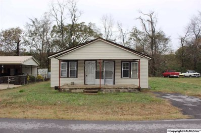1108 Godfrey Avenue SE, Fort Payne, AL 35967 - #: 1107148