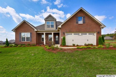 2102 South Meadows Drive SW, Huntsville, AL 35803 - #: 1107150