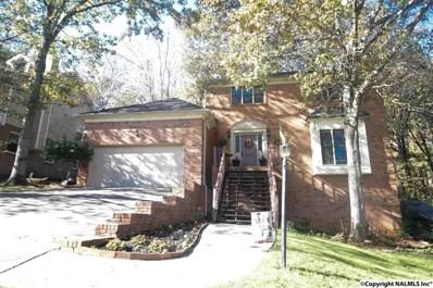10006 Shades Road, Huntsville, AL 35803 - #: 1107172