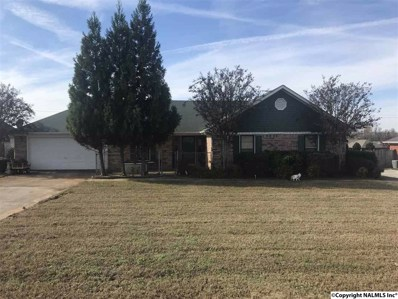 250 Rosecliff Drive, Harvest, AL 35749 - #: 1107195