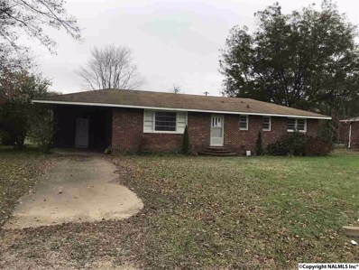 203 Sunset Drive, Athens, AL 35611 - #: 1107242