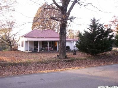 6334 County Road 76, Rogersville, AL 35652 - #: 1107250