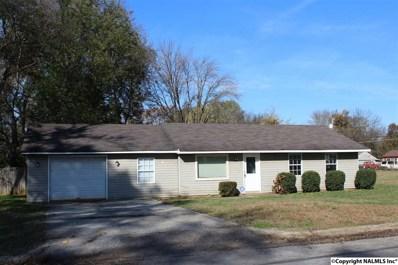 2438 Mount Vernon Road, Huntsville, AL 35810 - #: 1107270