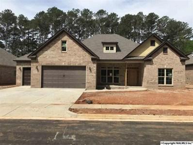 14083 Leafmore Drive, Huntsville, AL 35803 - #: 1107273