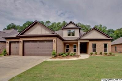 14085 Leafmore Drive, Huntsville, AL 35803 - #: 1107274