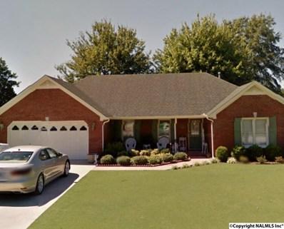 2709 Princeton Avenue, Decatur, AL 35603 - #: 1107297