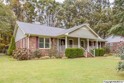 13562 Shelly Drive, Madison, AL 35757 - #: 1107312