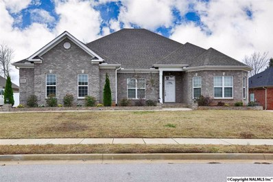 108 Bakers Farm Way, Madison, AL 35756 - #: 1107335