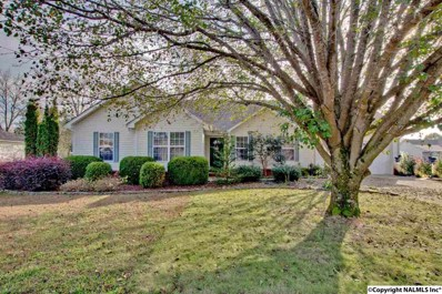 113 Cedar Breeze Lane, New Market, AL 35761 - #: 1107363