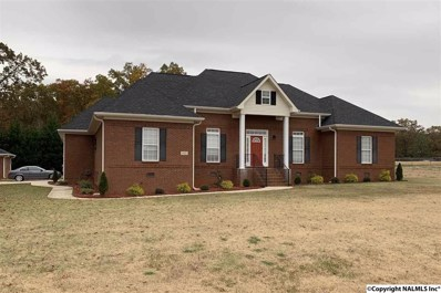 107 Whitt Haven Drive, Toney, AL 35773 - #: 1107372