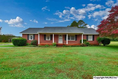 3707 Williams Lane, Decatur, AL 35603 - #: 1107390