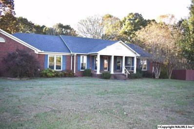 4015 Danville Road, Decatur, AL 35603 - #: 1107409