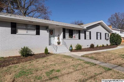 2104 Shannonhouse Road, Huntsville, AL 35803 - #: 1107428