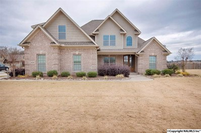 25339 Kingston Drive, Athens, AL 35613 - #: 1107429