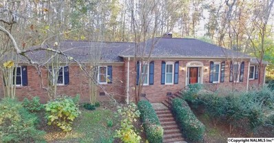110 Oakwood Circle, Scottsboro, AL 35768 - #: 1107483
