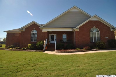 300 Loch Lomond Drive, Madison, AL 35758 - #: 1107484